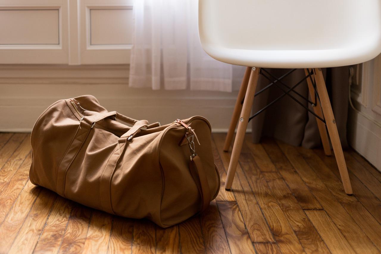 家具なし単身引越しの方法5つ&料金相場を調査|1番お得なのはどれ?