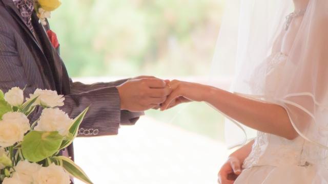 結婚 引越し 費用